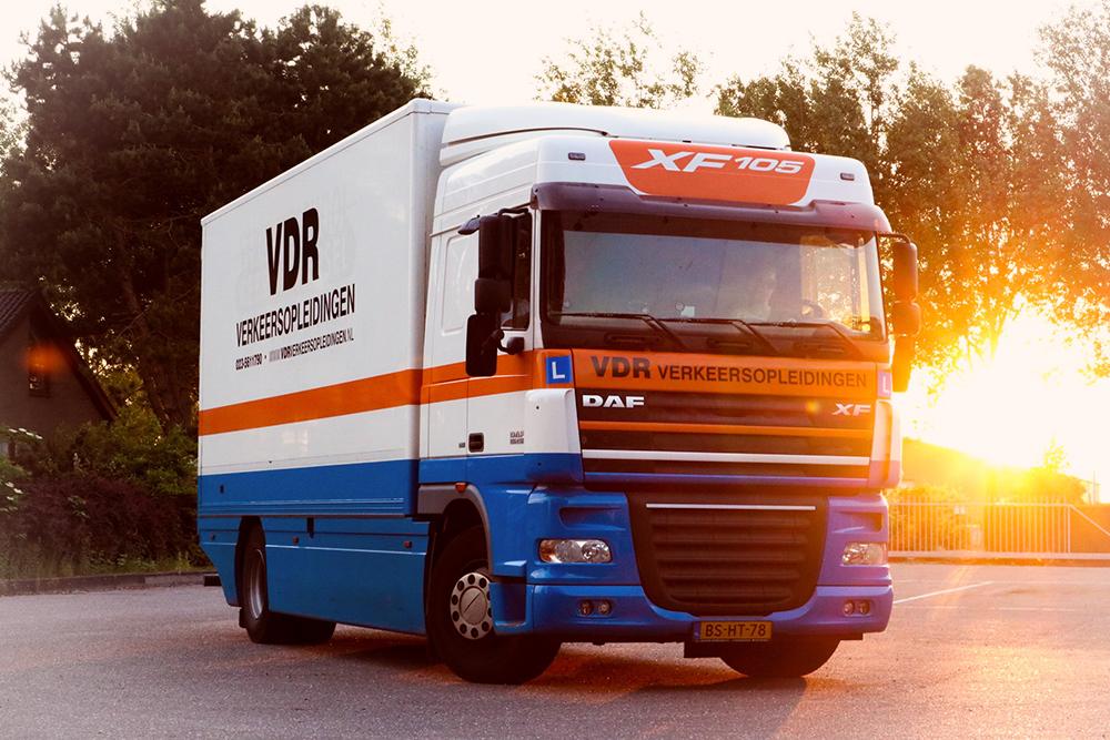 vdr-vrachwagen-rijbewijs-halen-rijlessen